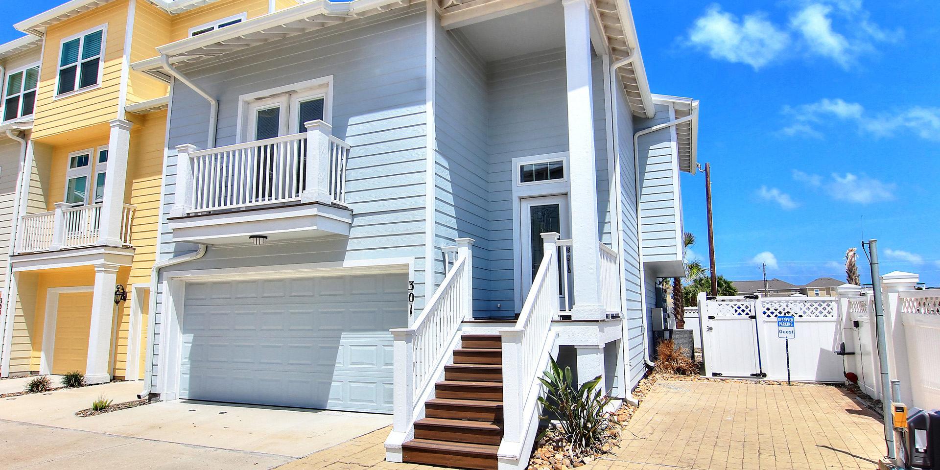Remarkable Waterfront Homes In Corpus Christi Char Atnip Interior Design Ideas Truasarkarijobsexamcom