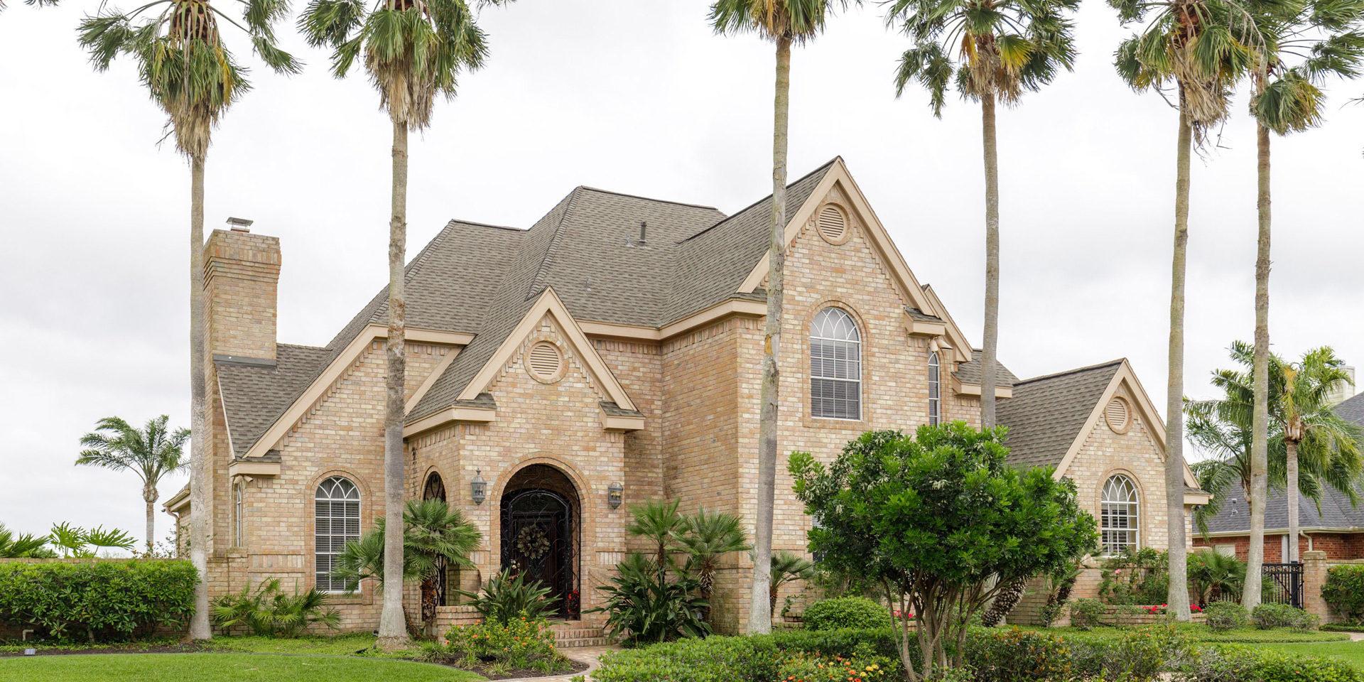 Homes for Sale in Corpus Christi TX - Char Atnip